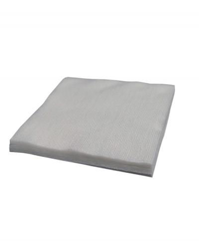 Compressa di Garza Sterile 10x10 Cm in Tnt