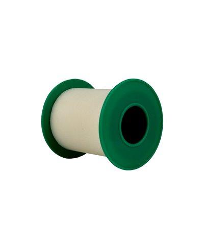 Cerotto Ipoallergenico in Tnt Metri 9,14 X 5 Cm