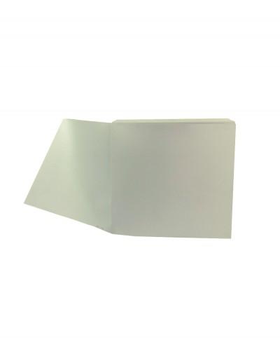 Carta Termica per Cardiotocografo Sonicaid Meridian 800 - 143 mm x 150 mm x 300 fogli