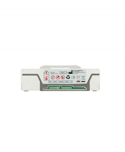 Schiller PA1 / DefiSign Life Batteria per Defibrillatore AED