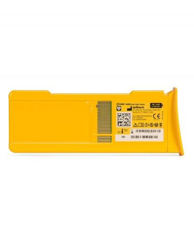 Batteria 5 Anni per Defibrillatore Defibtech Lifeline - con Pila da 9V