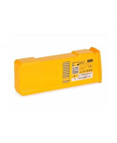 Batteria 7 Anni per Defibrillatore Defibtech Lifeline - con Pila da 9V