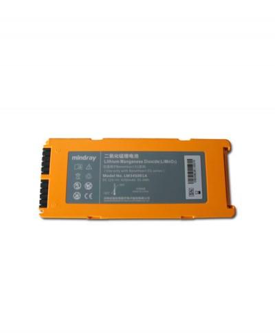 Batteria per Defibrillatore Mindray BeneHeart D1