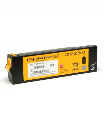 Batteria per Defibrillatore Physio Control Lifepak 1000