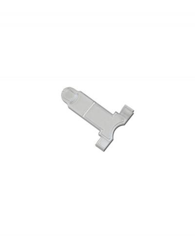 Microcuvettes per Hemocontrol Confezione 50 pezzi