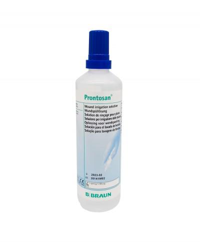 B.Braun Prontosan®  - Soluzione Flacone da 350ml