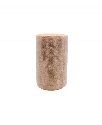Benda Elastica Coesiva Forte Sustinea 10 Cm X 5 Metri