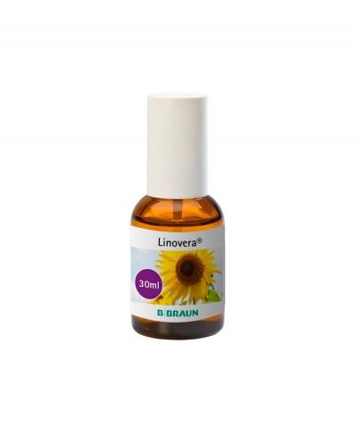 B.Braun Linovera® Spray 30 ml