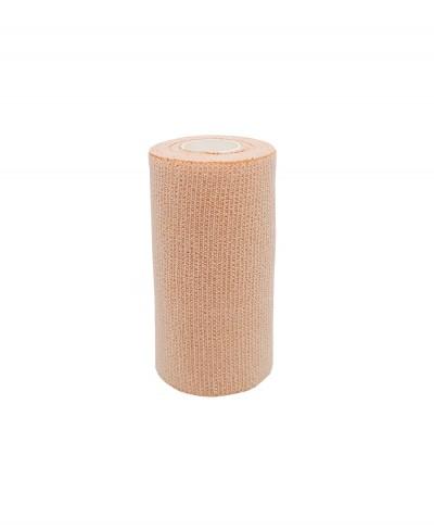 Benda Elastica Coesiva Forte Sustinea 12 Cm X 5 Metri