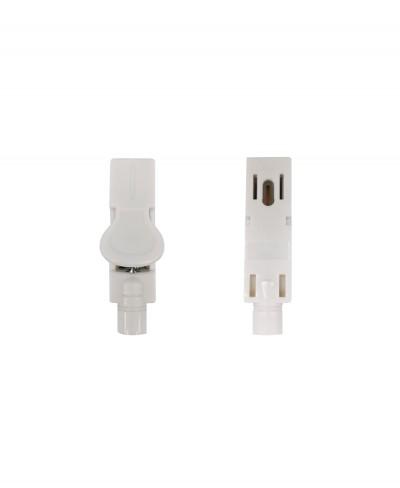 Adattatore universale per elettrodo Ecg - Confezione 10 Pezzi