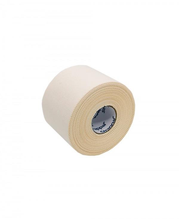 Tape Sportivo Anelastico Strappal® 5 cm X 14 Metri