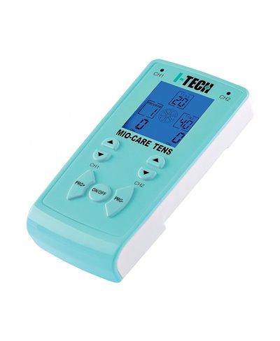 Elettroterapia I-tech Mio Care Tens