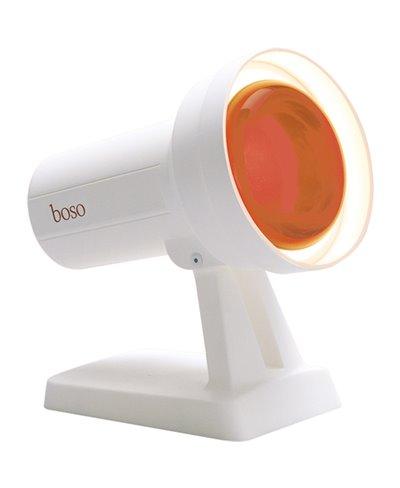 Lampada Infrarossi 100w Bosotherm 4000