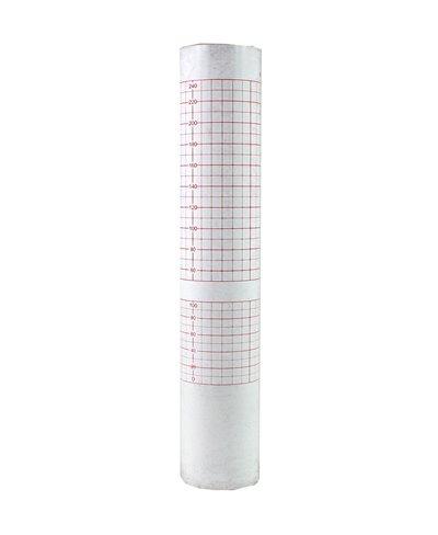 Carta Termica per Cardiotocografo Bionet e Gima Fc700 - 215mm x 15 metri