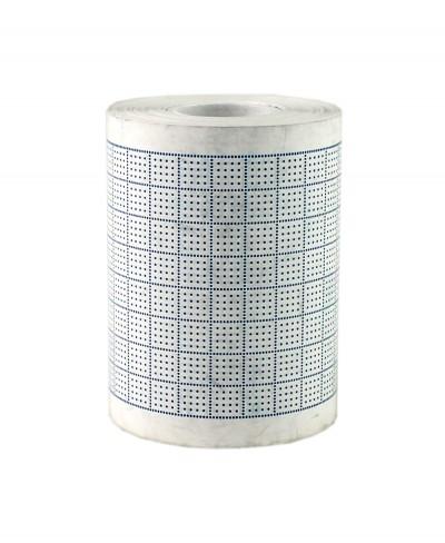 Carta Termica per Elettrocardiografo Elettronica Trentina 50mm x15 metri