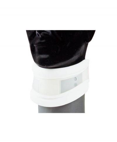Collare Cervicale Modello Schanz Art. 9191 - Mis. Small
