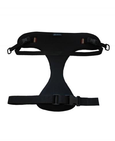 Cintura Pelvica di Contenimento per Carrozzina