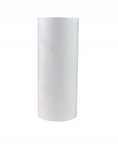 Carta Termica per Spirometro MIR, Fukuda, Vitalograph, Microlab - 110 mm x 25 metri