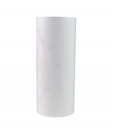Carta Termica per Spirometro MIR, Fukuda, Vitalograph, Microlab