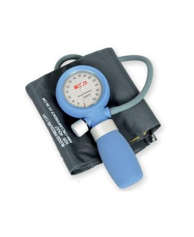 Sfigmomanometro Anti Shock Resistente agli Urti