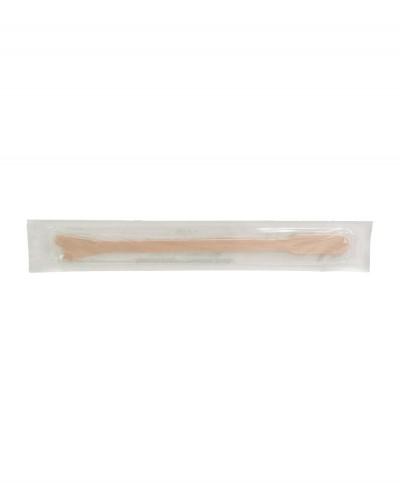 Spatola di Ayre in Legno Sterile - 1 pezzo