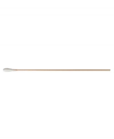 Tampone Ovattato Vaginale Sterile per Prelievo - 1 pezzo